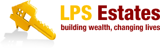 LPS Estates - East London Property Sales, Lettings and Management